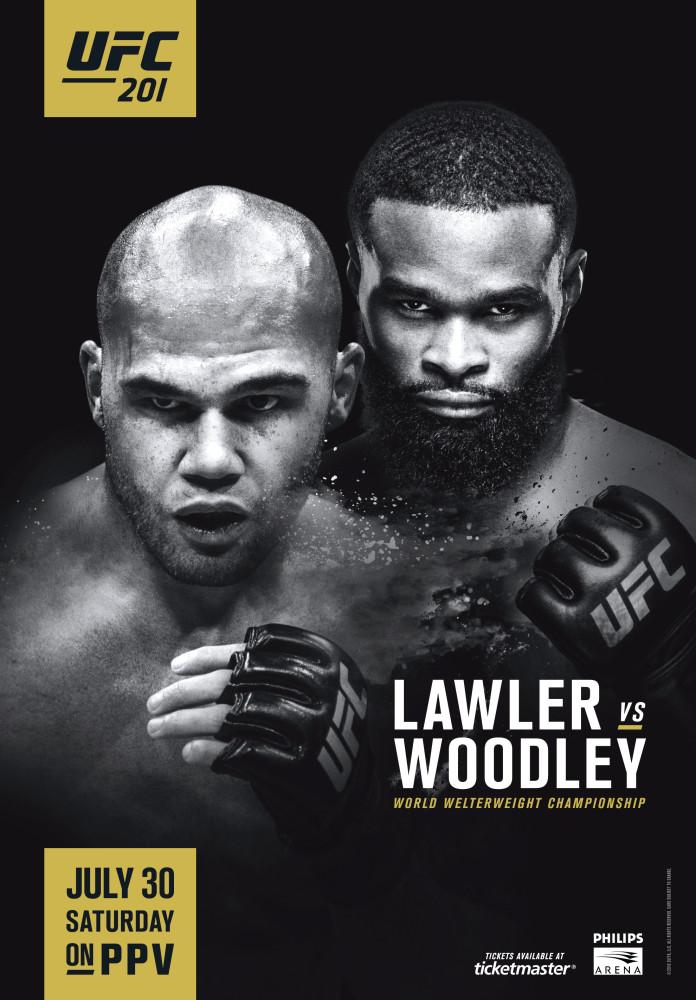 UFC_201_Poster_updated